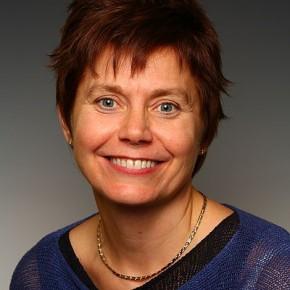 Margaret Eide Hillestad ny styreleder i Kvinneuniversitetet