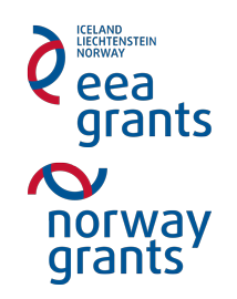 EEA Grants/Norway Grants