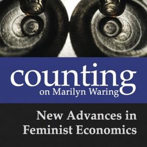 Skal kvinner telle? 30 år med feministisk økonomi