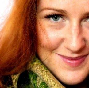 Tale fra kvinnedagen - av Catrine Hole